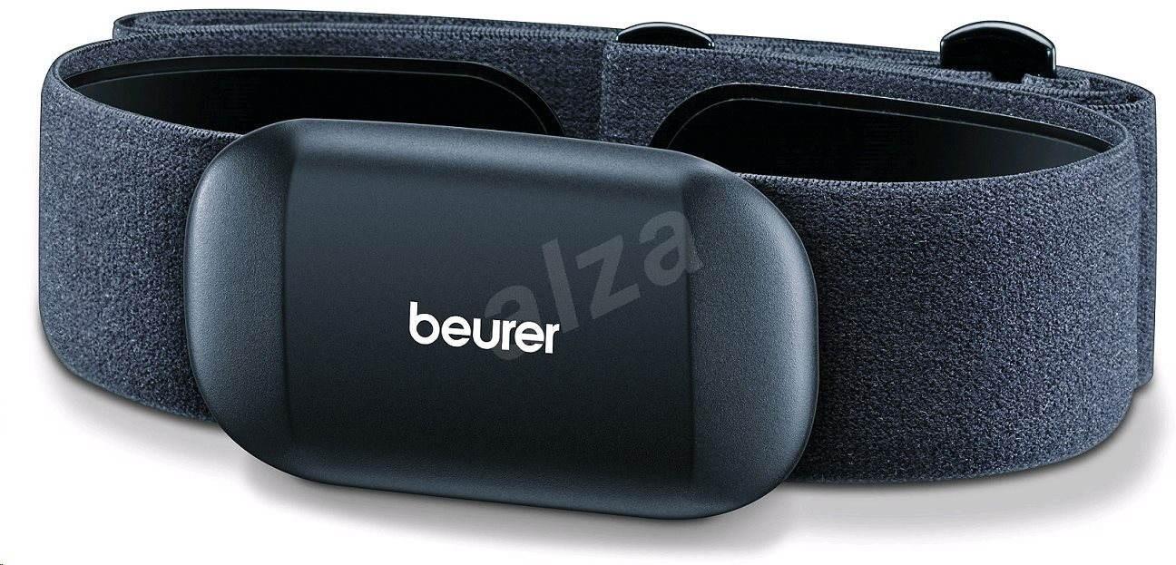 Beurer Sport Watches manuals - manualscat.com