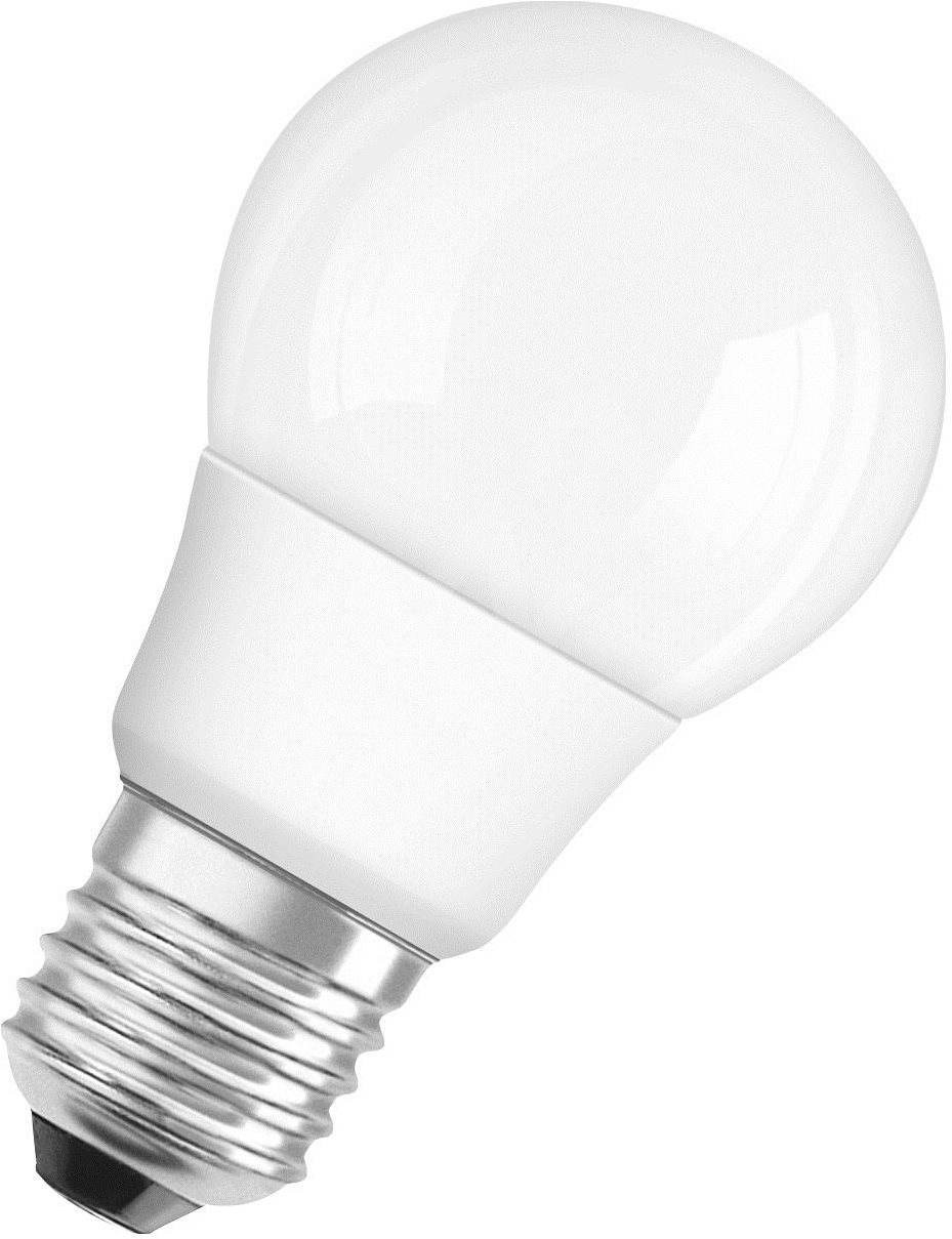 osram superstar 14 5w led e27 4000k led bulb. Black Bedroom Furniture Sets. Home Design Ideas