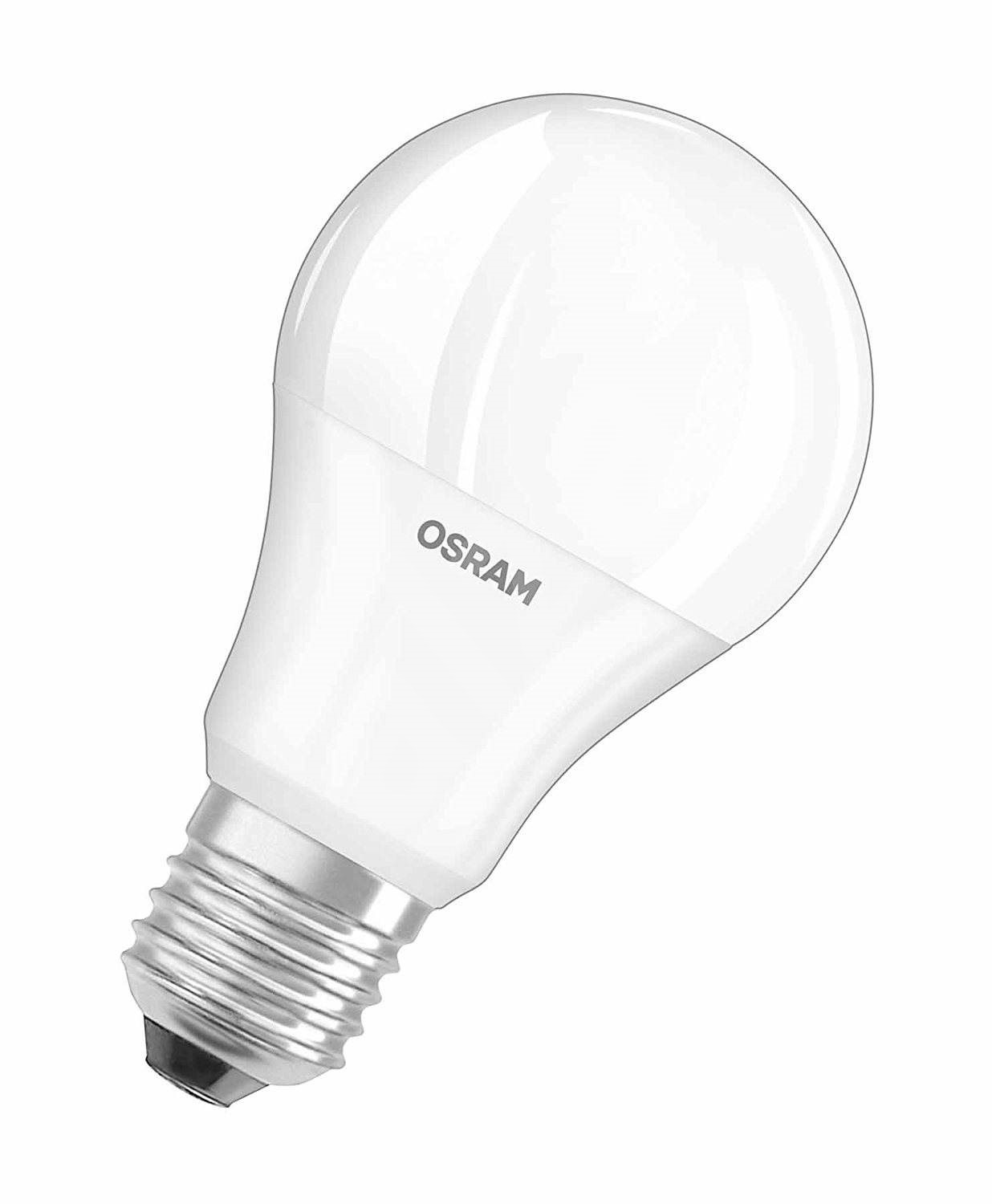 osram led superstar 8w gu10 2700k 4000k led bulb. Black Bedroom Furniture Sets. Home Design Ideas