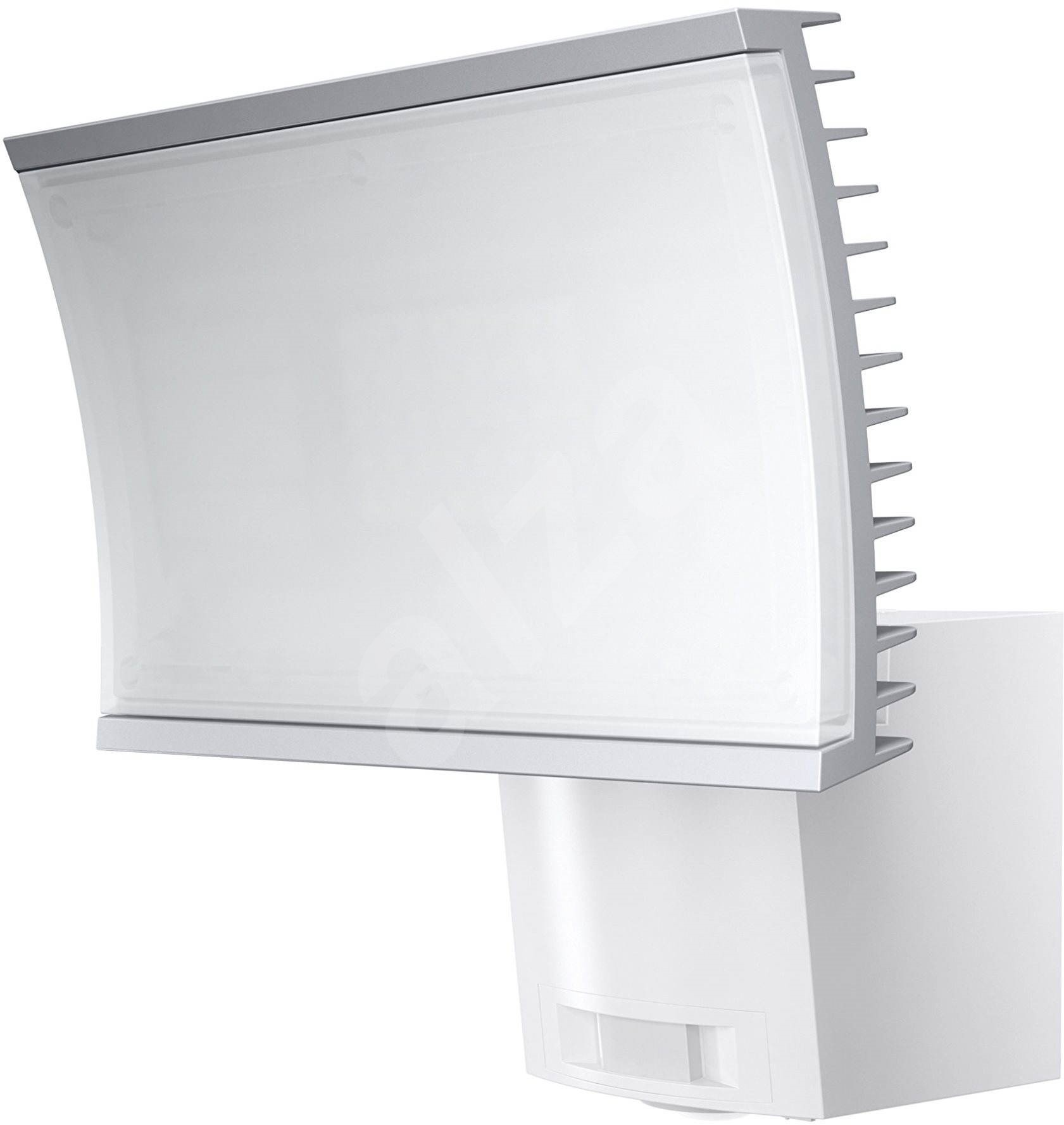 Osram noxlite led hp floodlight 40w light for Lampe exterieur avec detecteur de mouvement