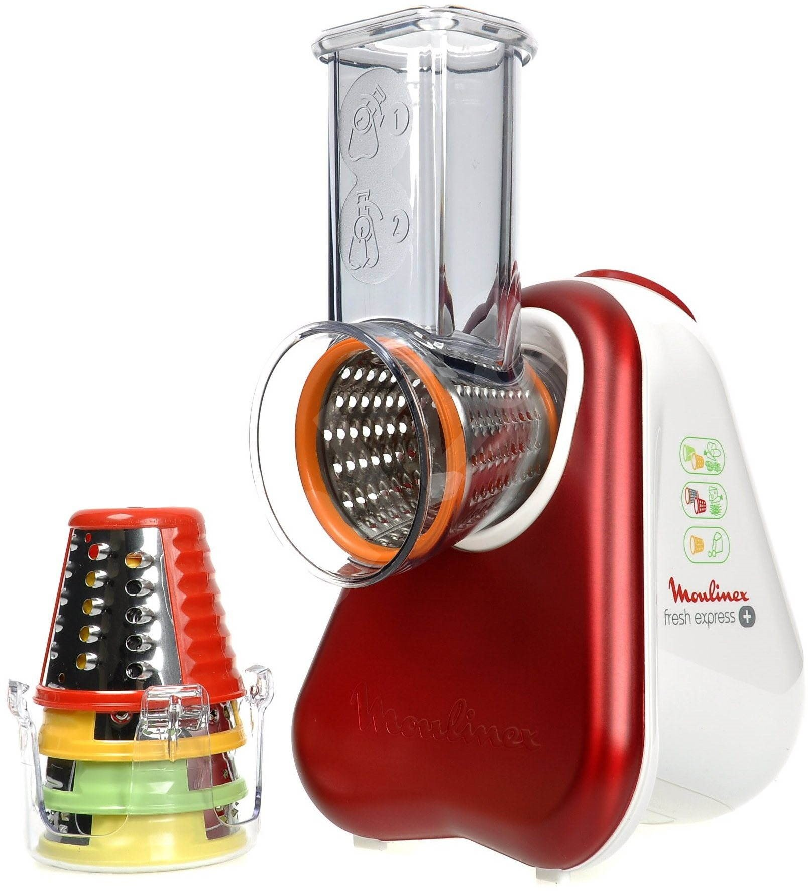 moulinex fresh express dj756g35 kuchy sk robot. Black Bedroom Furniture Sets. Home Design Ideas