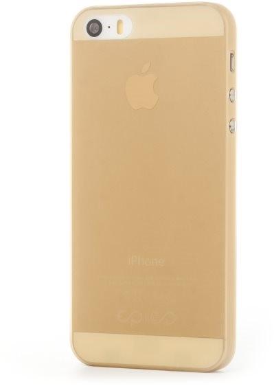 Kaspersky Fur Iphone S