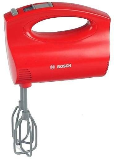 Toy Hand Mixer ~ Toy klein bosch hand mixer