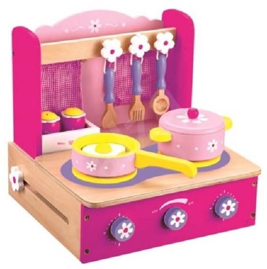 k che zubeh r spielset spielzeug. Black Bedroom Furniture Sets. Home Design Ideas