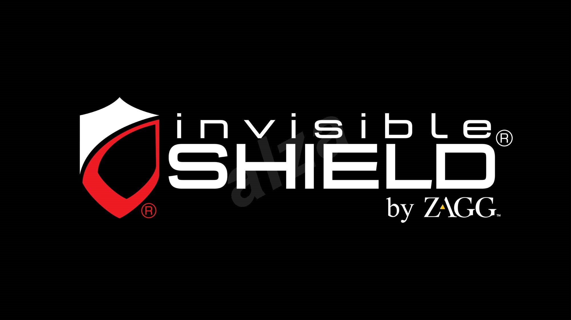 Prevent your mobile device from getting cracks, dents, and scratches with the ZAGG InvisibleShield Glass + Luxe Screen Protector!. This tempered-glass shield provides 3x more shatter protection than unprotected tiospecicin.gq features an ion matrix layer that offers edge-to-edge protection for your device, making it resistant to scrapes, impacts, and other damage.