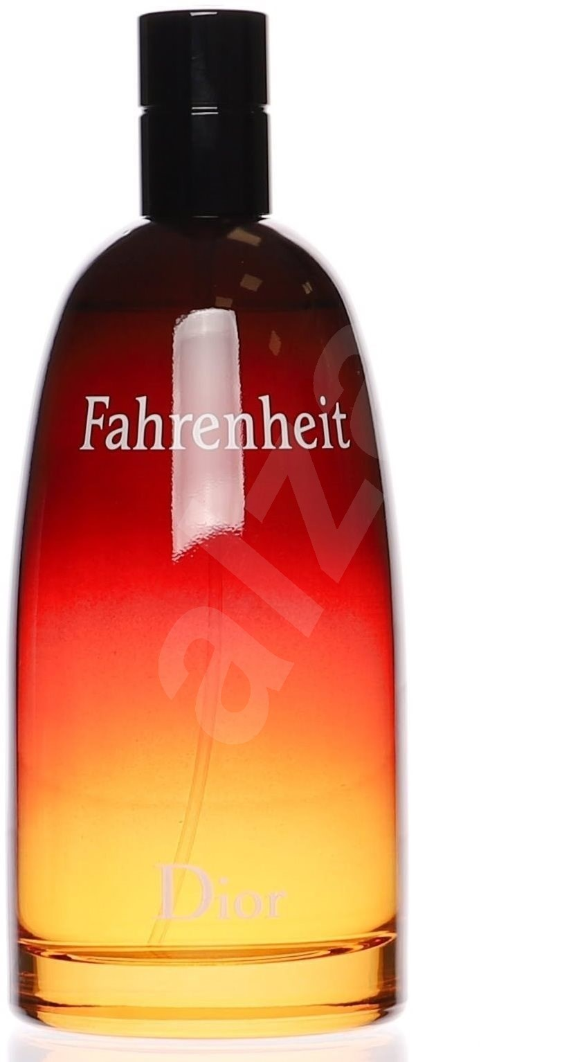 Dior Fahrenheit Cologne Avis | Mount Mercy University