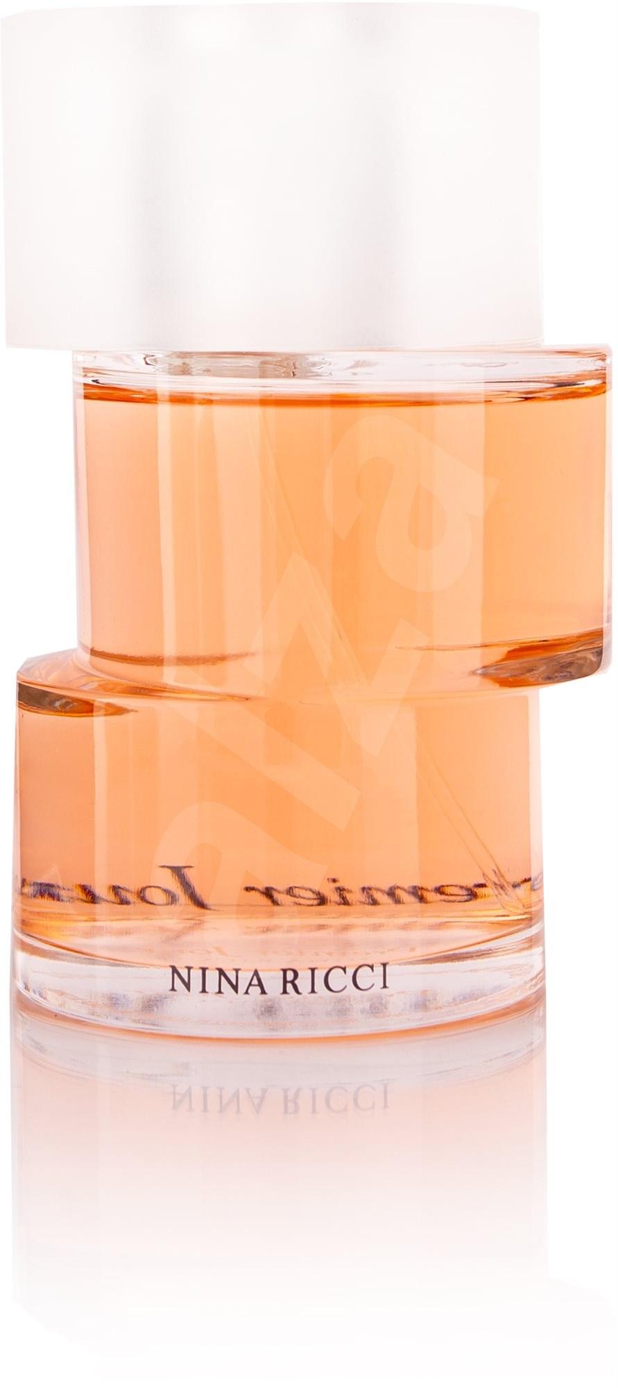 nina ricci premier jour 100 ml eau de parfum trendy. Black Bedroom Furniture Sets. Home Design Ideas