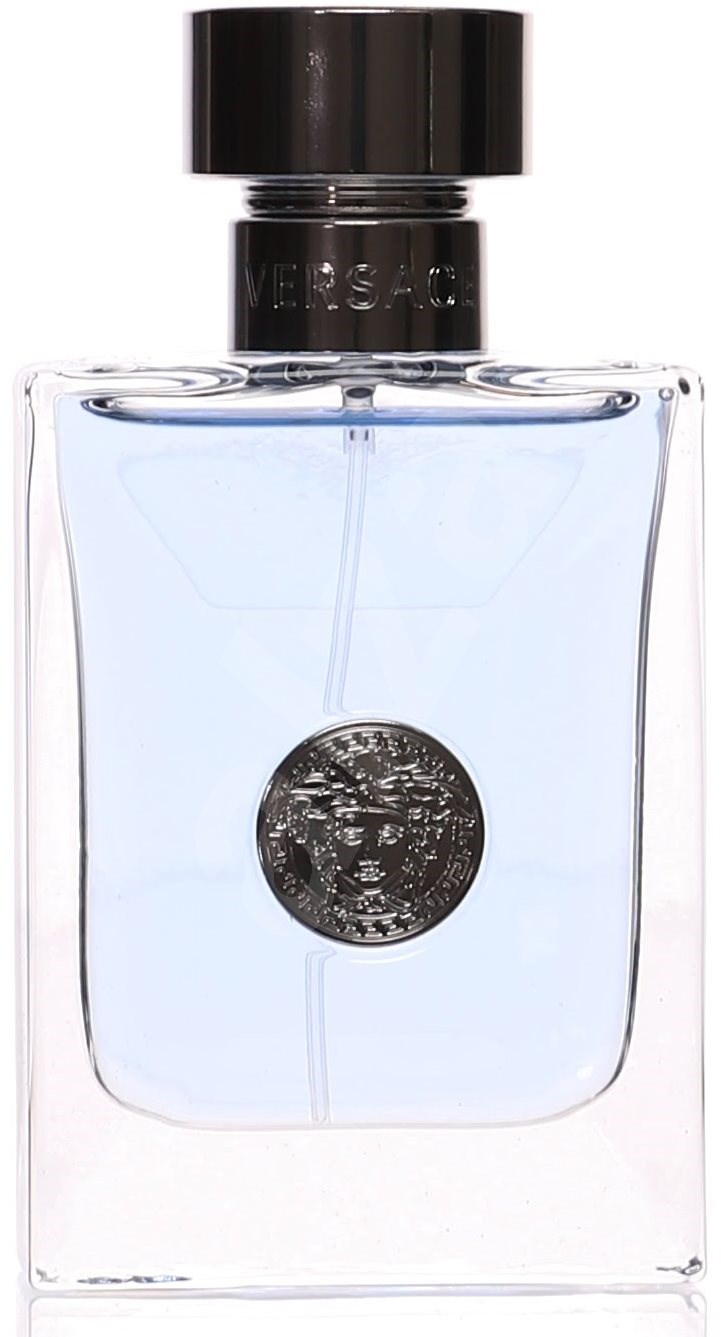 versace pour homme edt 50 ml herren eau de toilette. Black Bedroom Furniture Sets. Home Design Ideas