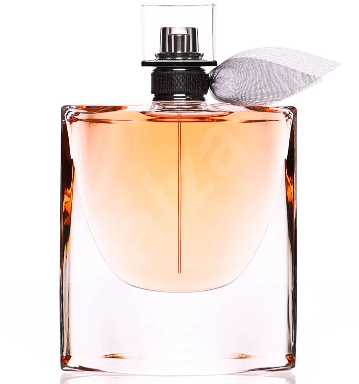 lancome la vie est belle edp 75 ml eau de parfum. Black Bedroom Furniture Sets. Home Design Ideas