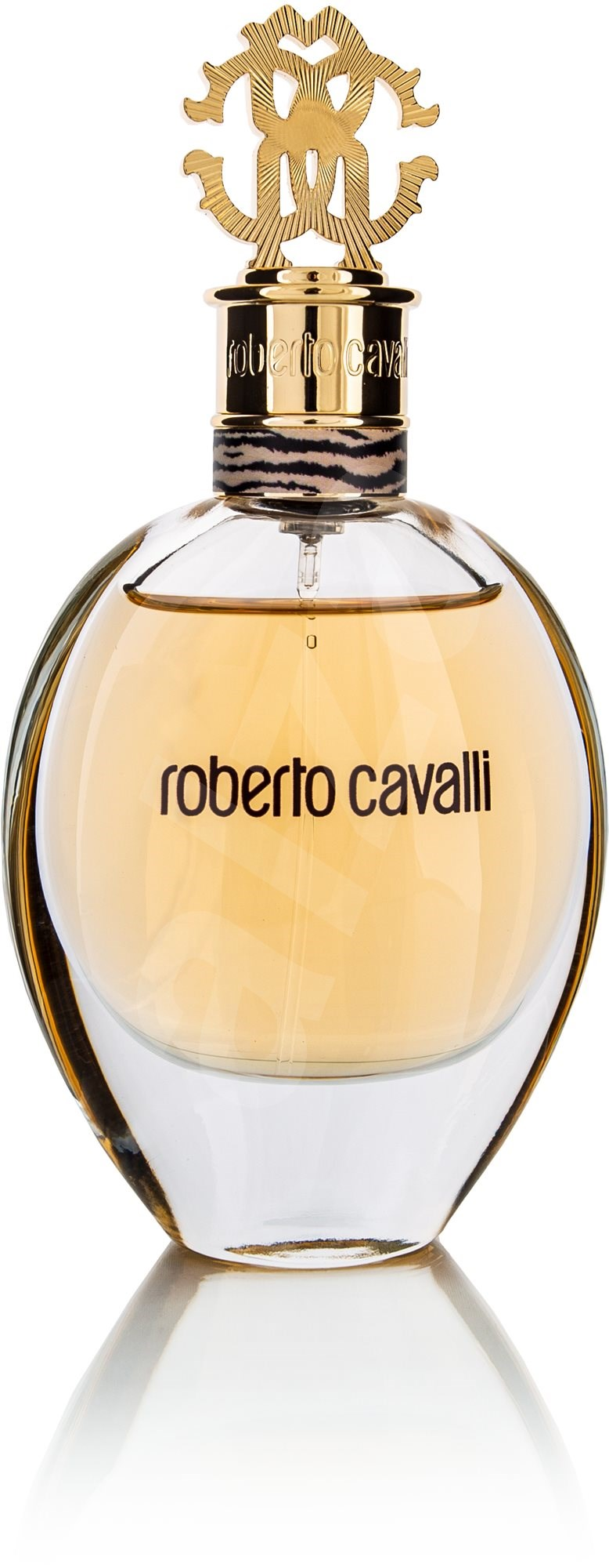 roberto cavalli eau de parfum edp 50 ml eau de parfum. Black Bedroom Furniture Sets. Home Design Ideas