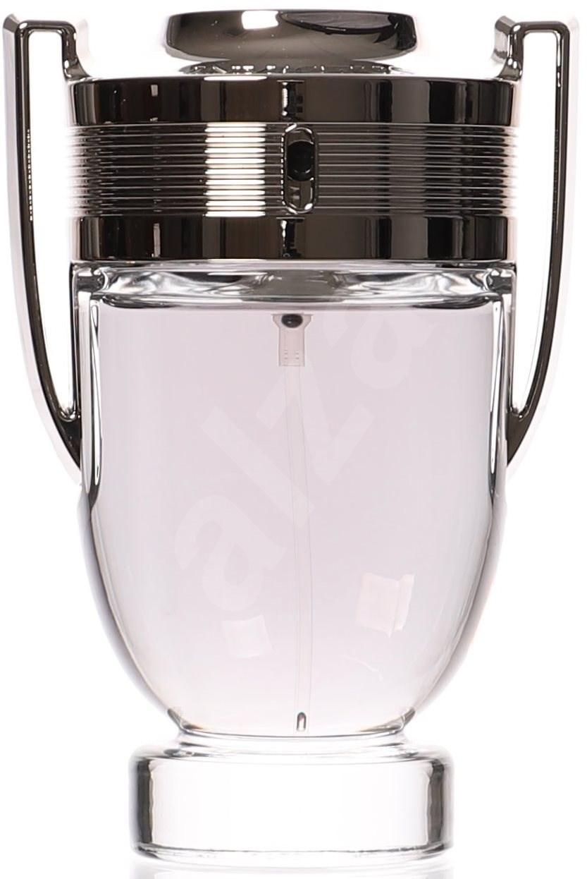 paco rabanne invictus 100 ml eau de toilette trendy. Black Bedroom Furniture Sets. Home Design Ideas