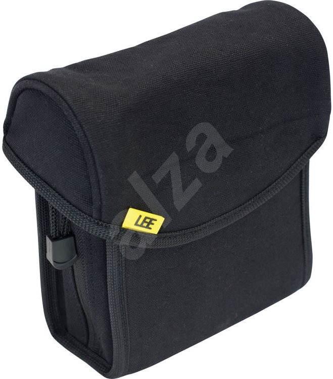 LEE Filters - SW150 Field Pouch Black - Pouzdro | Alza.cz