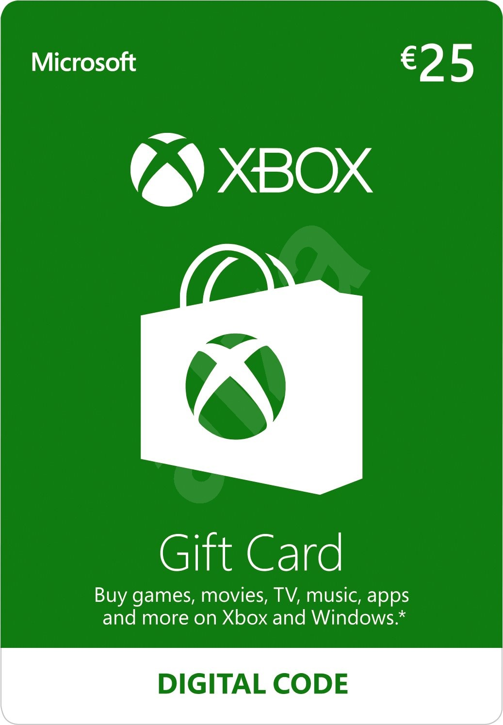 xbox gift card discount