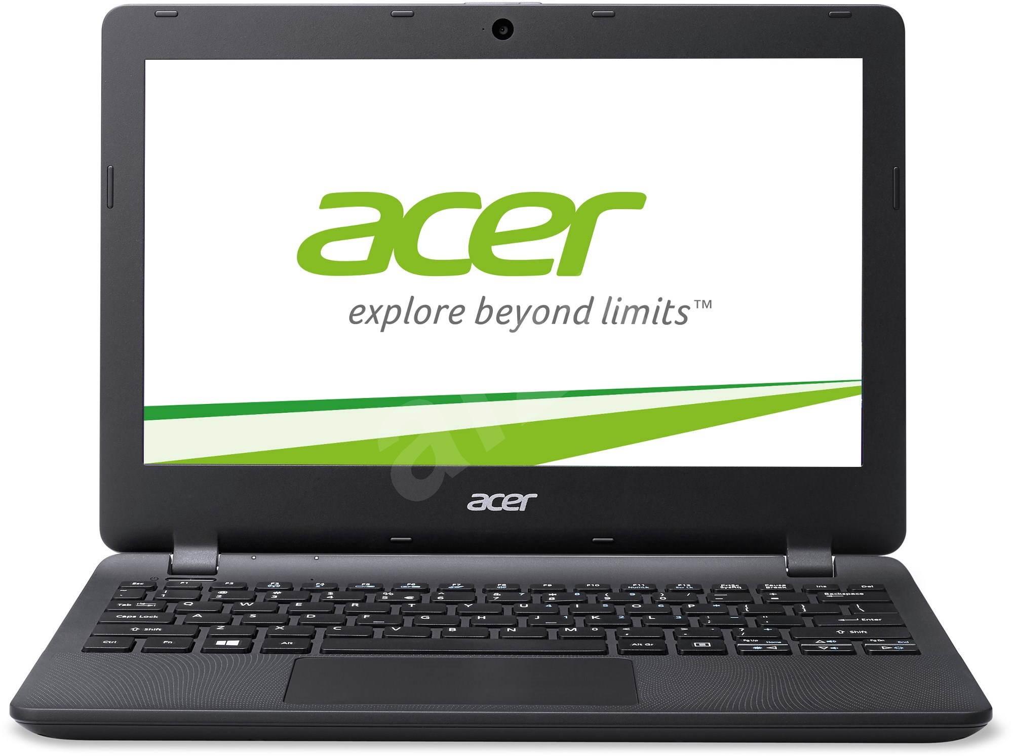 Jual Acer E3 380 Update 2018 3in1 Lusinan Sabun Beras Thailand K Brothers Tiga Manfaat Dlm 1 Jauh Lebih Harga Aspire E11 Are Laptops Durable Switch Black