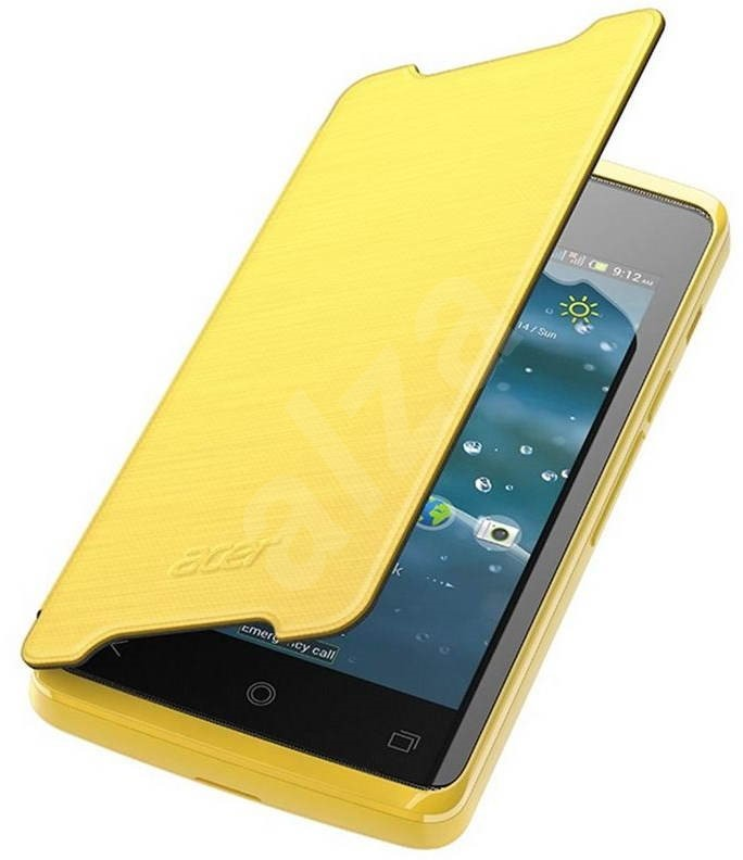 acer liquid z200 for yellow mobile phone cases. Black Bedroom Furniture Sets. Home Design Ideas