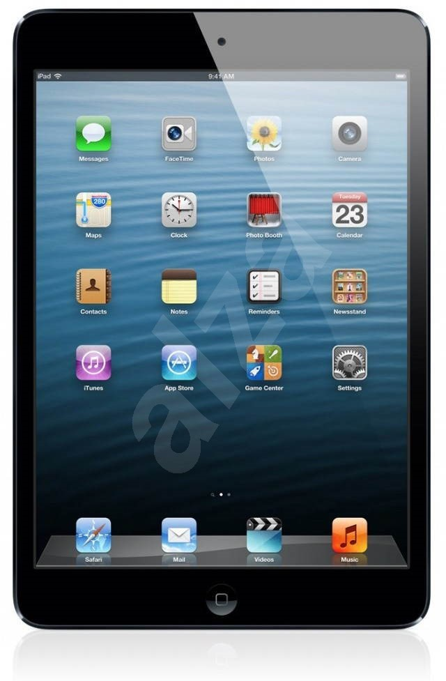 ipad mini 2 with retina display 32gb wifi cellular space. Black Bedroom Furniture Sets. Home Design Ideas