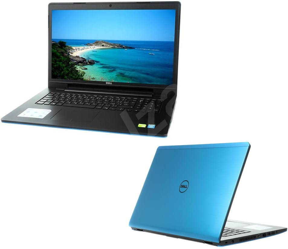 cheap-notebook-laptop.htmllaptops notebooks and 2 in 1 pcs dell uk automotives news