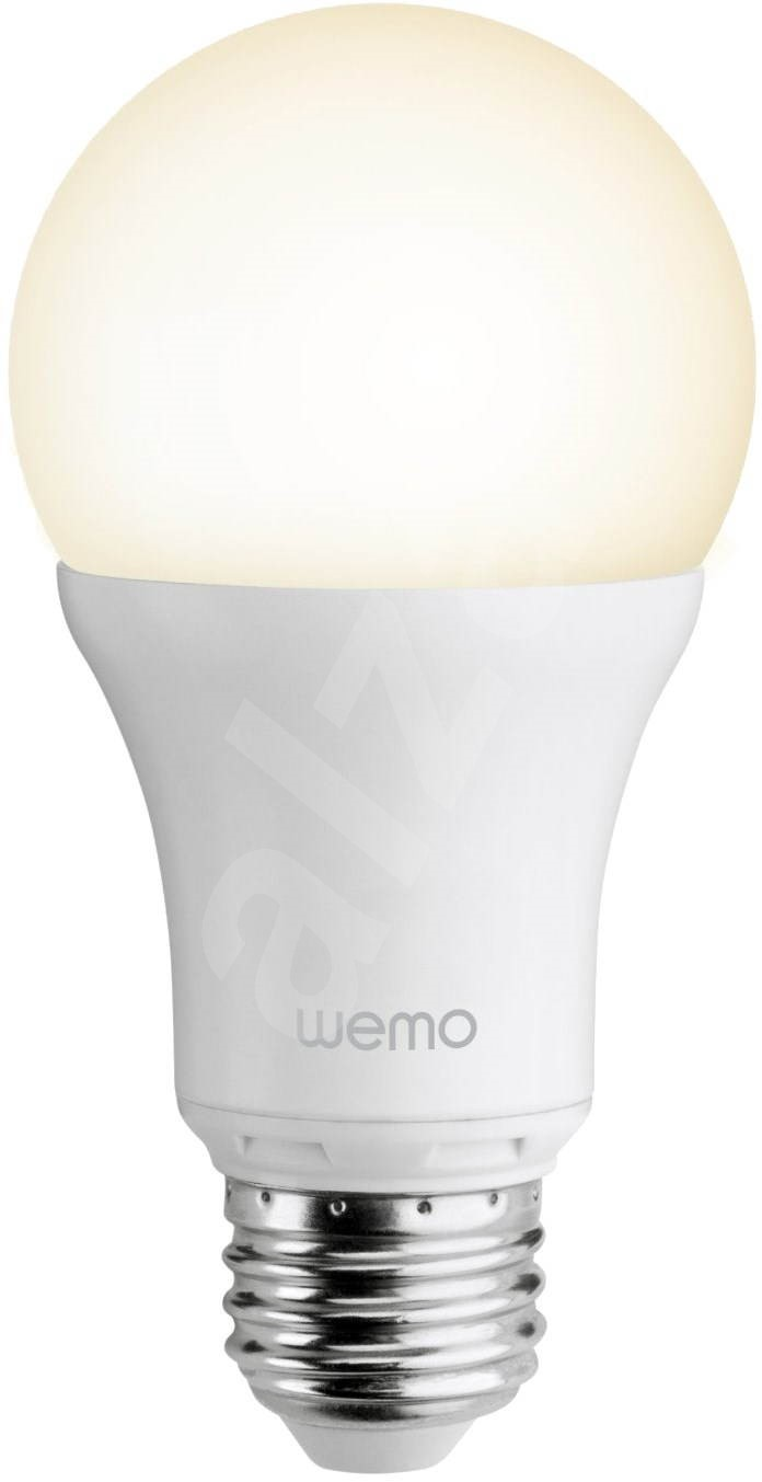 Belkin Wemo Smart Led Bulb Led Bulb
