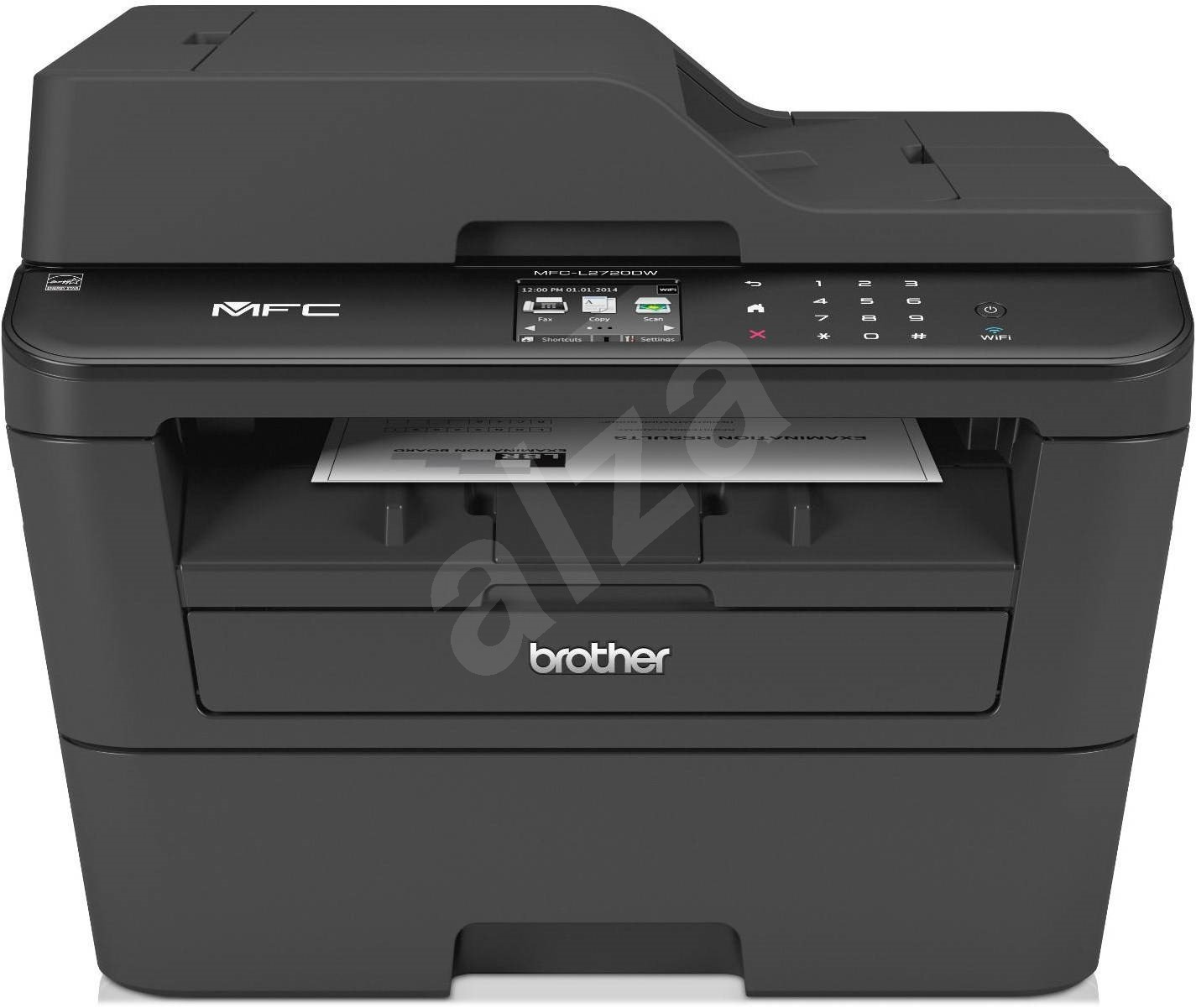 how to add printer to wifi network samsung m2020
