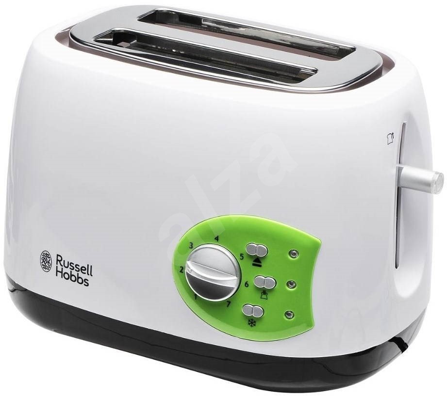 russell hobbs kitchen collection toaster 19640 56. Black Bedroom Furniture Sets. Home Design Ideas
