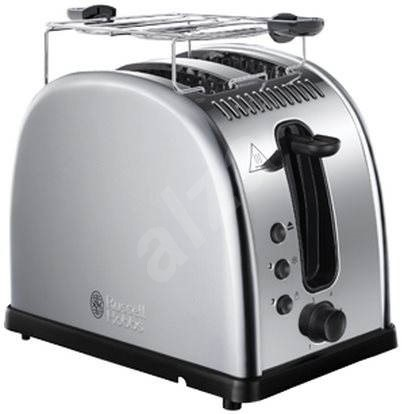 russell hobbs waffle maker instructions
