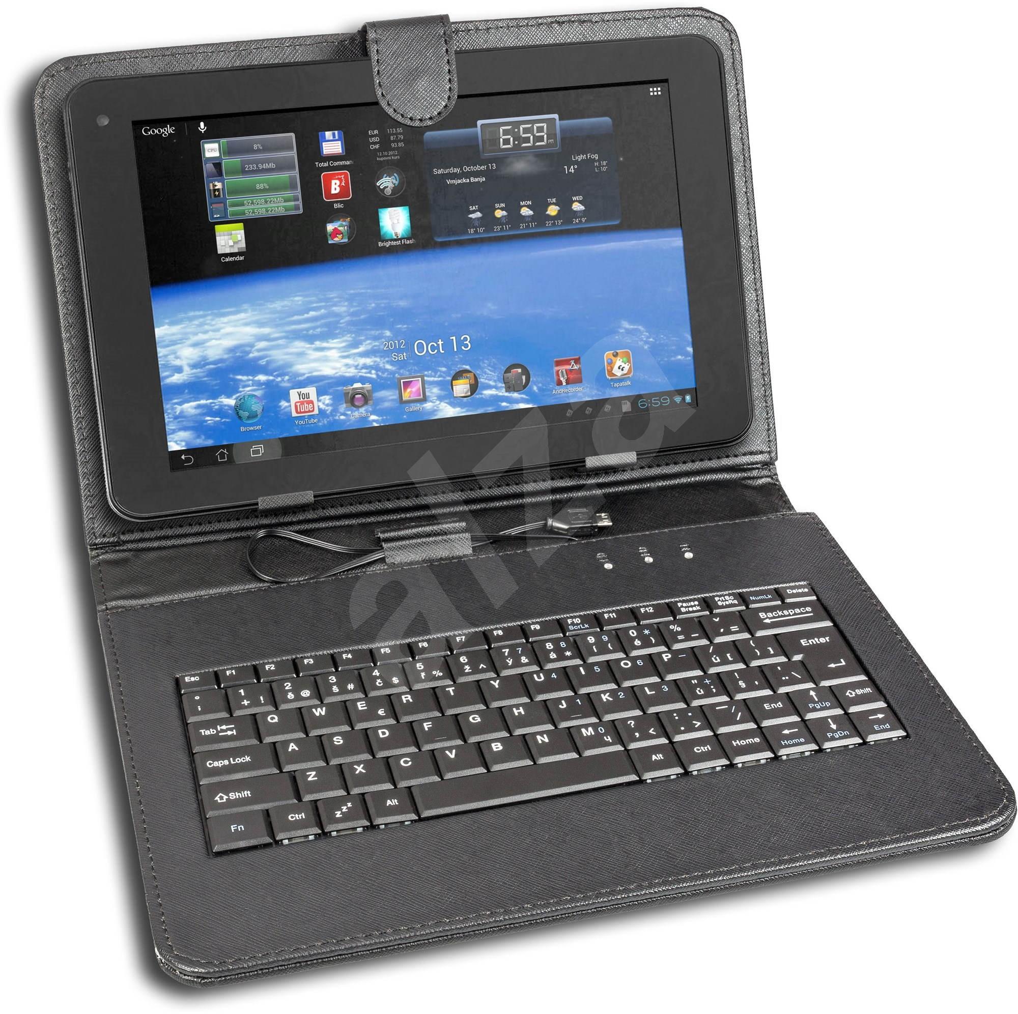 evolveo kt10b tasche f r 10 2 tablet h lle f r tablet. Black Bedroom Furniture Sets. Home Design Ideas