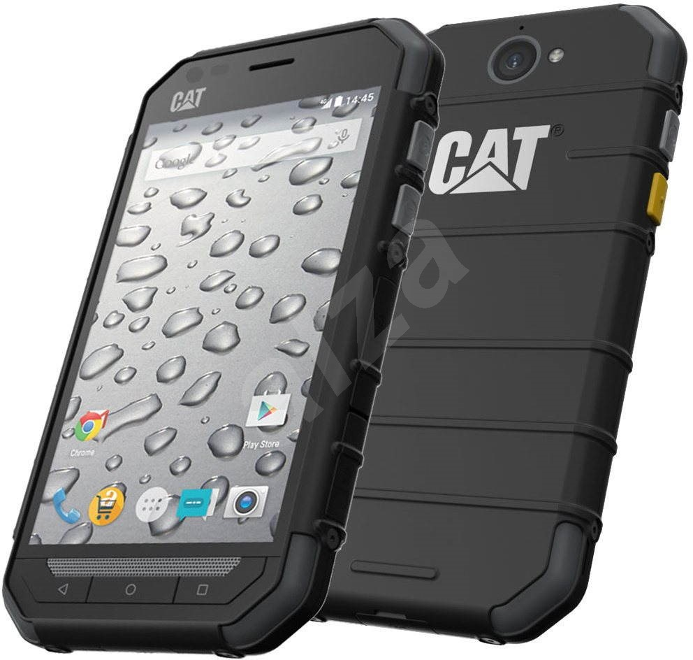 caterpillar cat s30 dual sim mobile phone. Black Bedroom Furniture Sets. Home Design Ideas