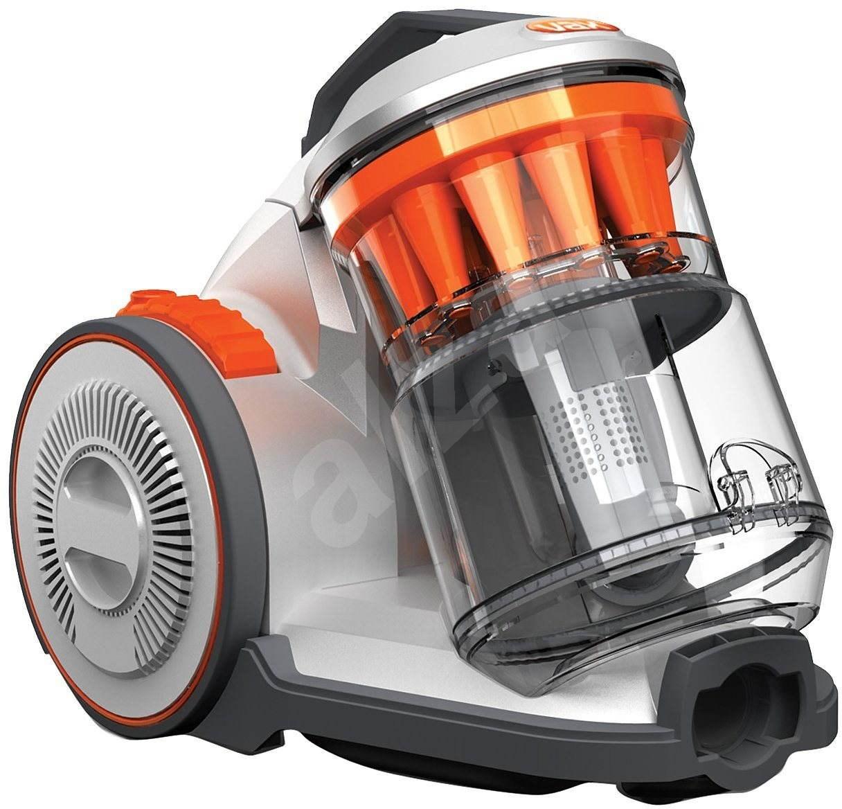 vax kompakt air c85 am be beutelloser staubsauger. Black Bedroom Furniture Sets. Home Design Ideas