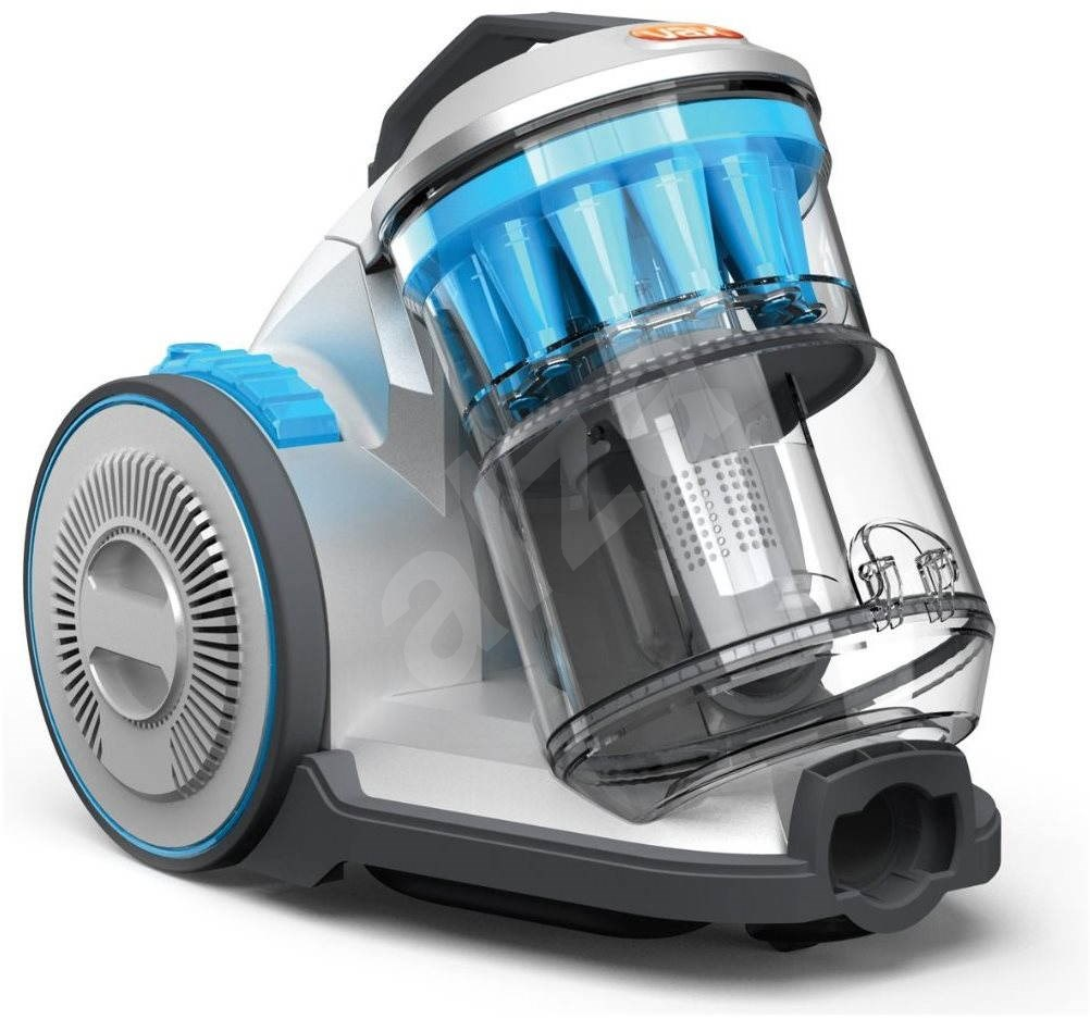 vax compact air pet beutelloser staubsauger. Black Bedroom Furniture Sets. Home Design Ideas