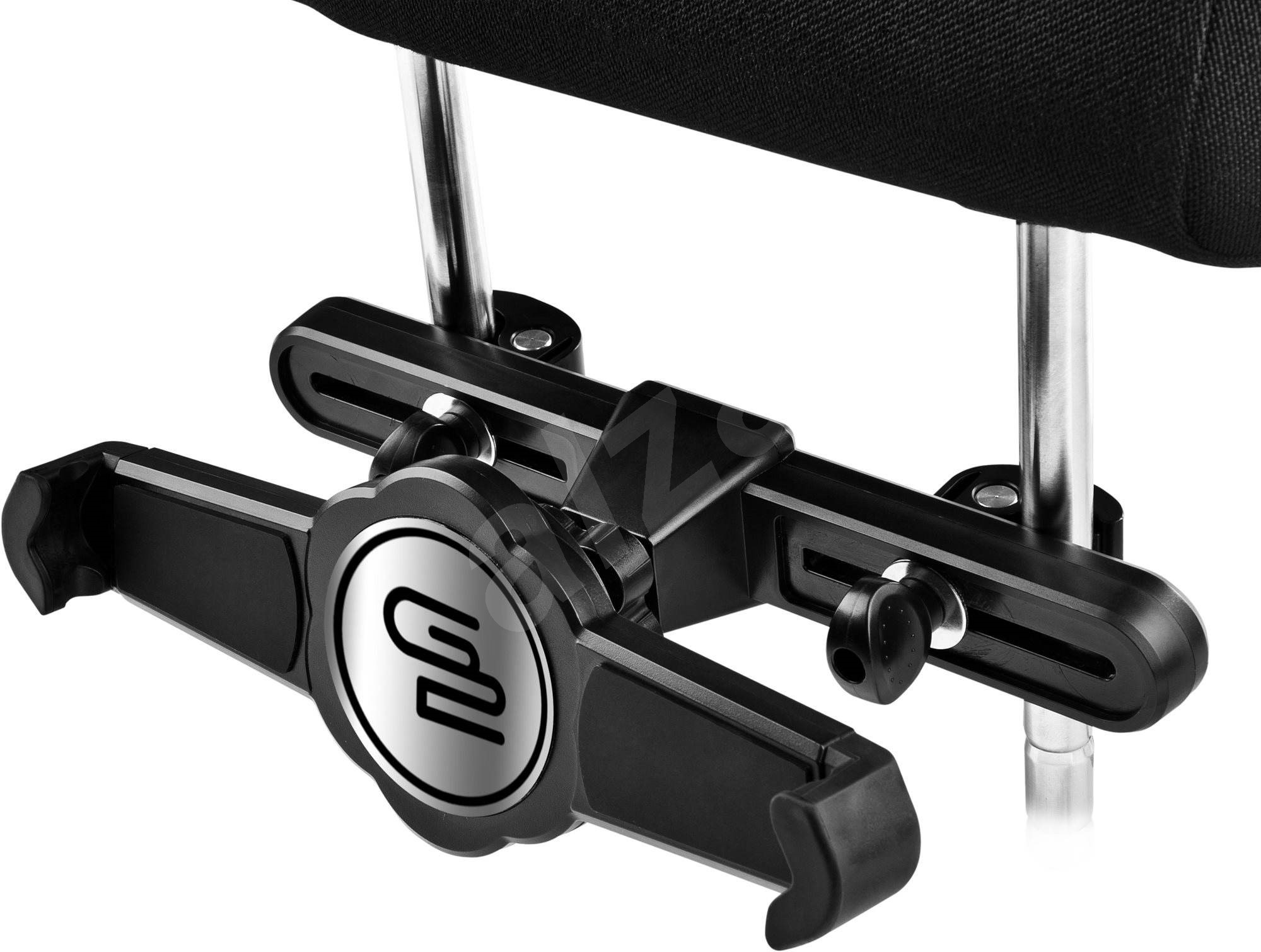 gogen tch 640 kfz halter. Black Bedroom Furniture Sets. Home Design Ideas