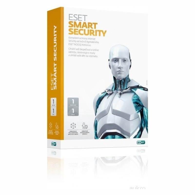 Beijing Bird Nest / Guide activation key eset smart security premium 11