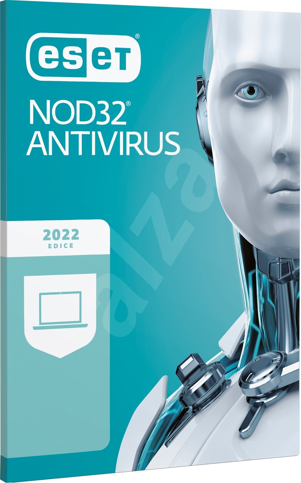 Eset nod32 antivirus 3.0.669 pre cracked