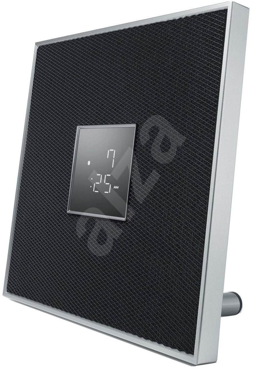 yamaha isx 18d ern bluetooth reproduktor. Black Bedroom Furniture Sets. Home Design Ideas