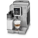delonghi compact espresso maker