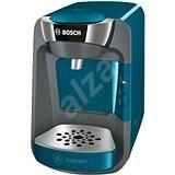 Bosch tassimo tas3205 capsule coffee machine - Distributeur capsule tassimo ...