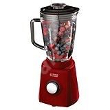 russell hobbs desire jug blender red 18996 56 blender. Black Bedroom Furniture Sets. Home Design Ideas