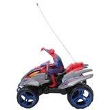 Quad spiderman rc model - Quad spiderman ...