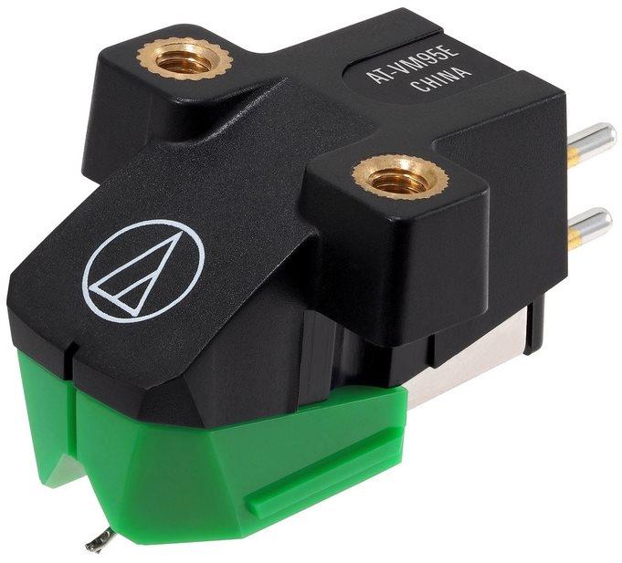 Audio technika AT-VM95E