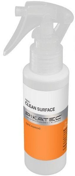 Picant felületi tisztító