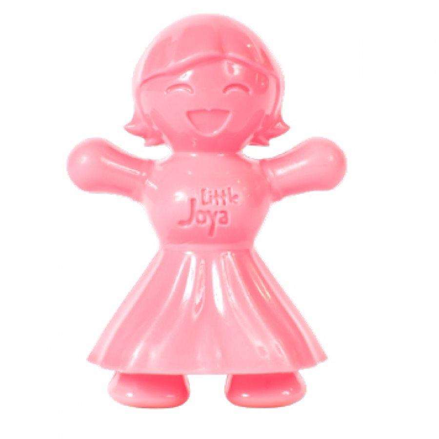 Little Joya - Strawberry