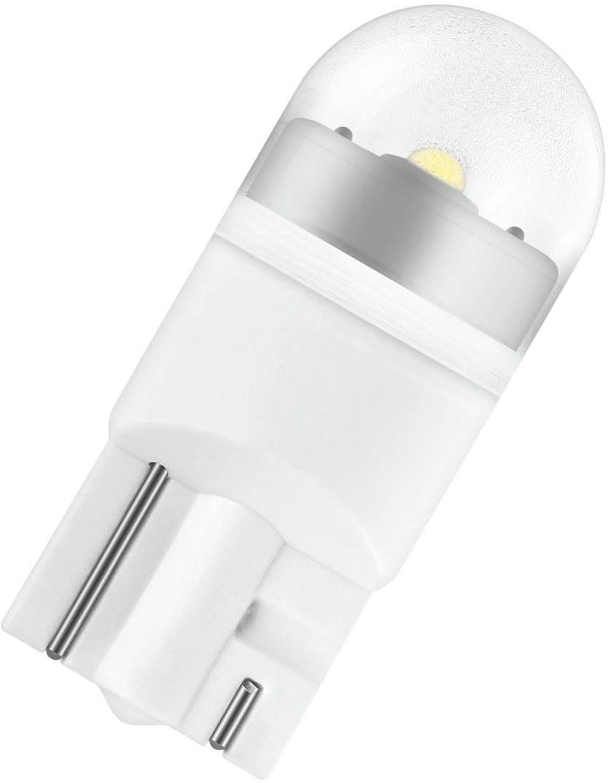 OSRAM Premium LED W5W