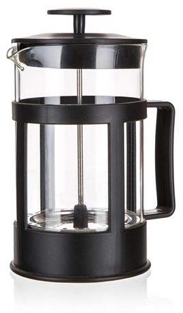 BANQUET CLARA kávéskanna 1 l