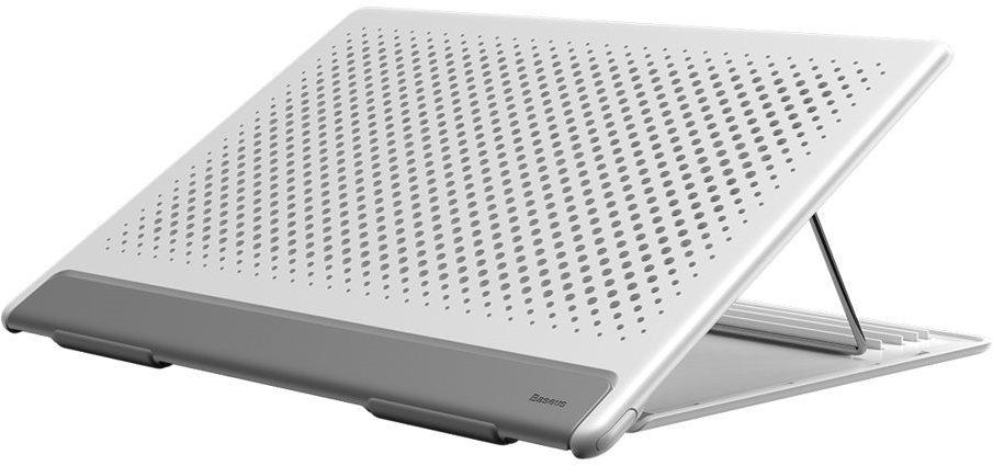 Baseus hordozható laptop állvány