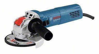 Bosch GWX 750-115