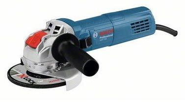 Bosch GWX 750-125