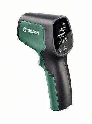Bosch UniversalTemp hődetektor