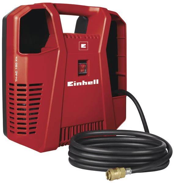Einhell TH-AC 190 Kit Classic