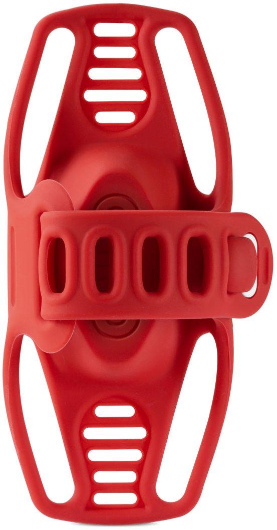 BONE Bike Tie PRO 3 - Red