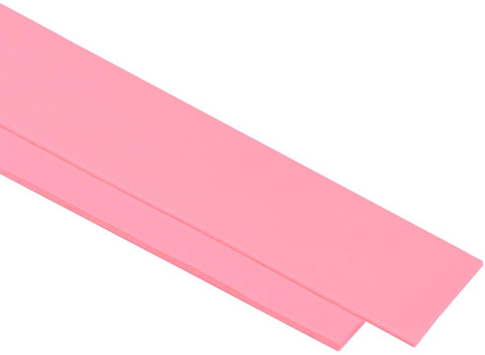 ARCTIC Thermal Pad Basic 120x20x0,5 mm (4 darab csomag)