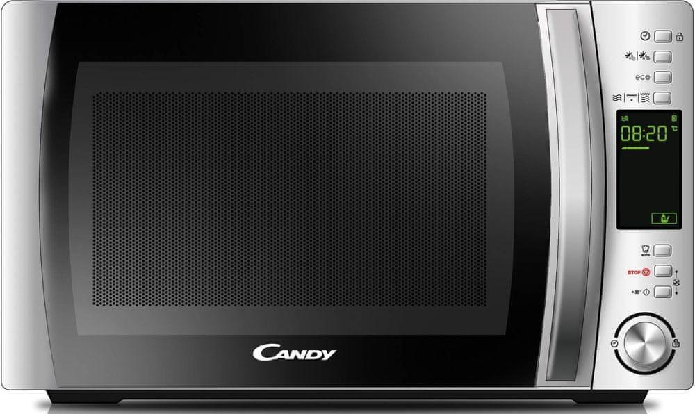 CANDY CMXG 25 DCS